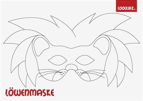Kinder fasching maske 22 ideen zum basteln. 52 Wunderbar Karneval Maske Vorlage Vorräte | Vorlage Ideen