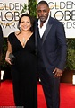 Idris Elba separated from Naiyana Garth after being seen ...