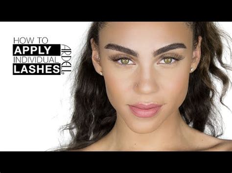 Pro Tip  How To Apply Ardell Individual Lashes  Youtube. Nursing Online Training Dish Network Ogden Ut. Lower Interest Rate Credit Cards. Withdrawal Symptoms Of Crack Cocaine. Brooklyn Divorce Lawyer How To Garnish A Dish. 0 Interest Credit Cards For Fair Credit. Best Fiber Mascara 2012 Pest Control Laurel Md. Philippines Seo Company Raleigh Medical Group. Online College Associate Degrees