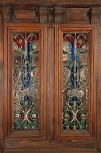 bathroom cabinet hardware ideas stained glass entry doors