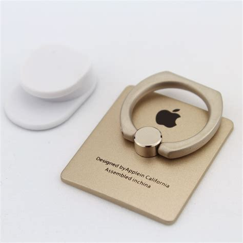 ring my iphone ring support apple 6plus samsung mobile phone universal