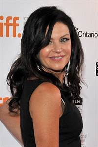 Great looking actress - Discuss Wendy Crewson — The Movie ...