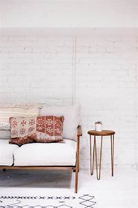 The White Wall Controversy: How the All-White Aesthetic