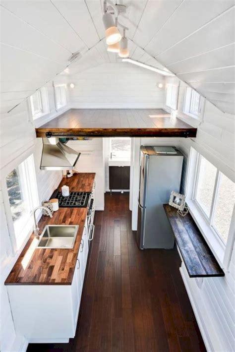 small cabin floor plans with loft 16 tiny house interior design ideas futurist architecture