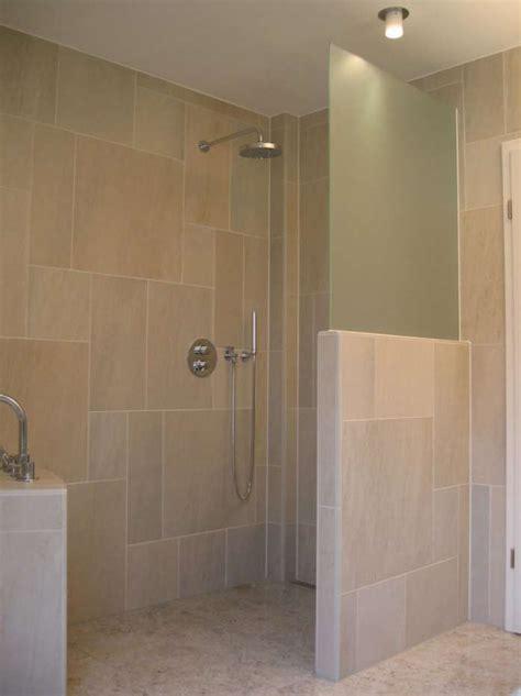 alternative zu fliesen in der dusche alternative zu fliesen in der dusche home ideen