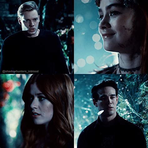 0 To 60 Garage Sherwood Wi by List Of The Mortal Instruments Characters