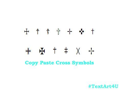 text decoration copy  paste decoration  home