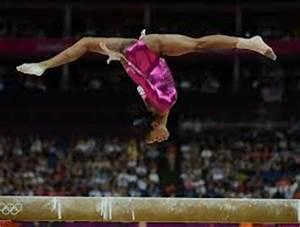 Poutre De Gym Decathlon : gymnastique artistique f minine site internet des ~ Melissatoandfro.com Idées de Décoration