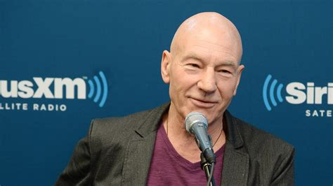 patrick stewart money patrick stewart has advice for his younger self cheer the