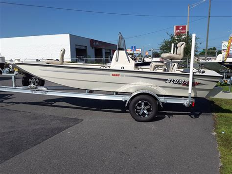 Competition Boats For Sale by Competition New And Used Boats For Sale In Fl