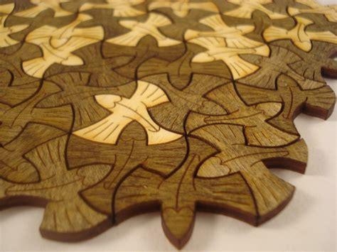 pin  cutting boards  boards
