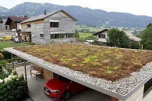 Carport Dach Decken : carport dachplatten top lippe carports with carport ~ Michelbontemps.com Haus und Dekorationen