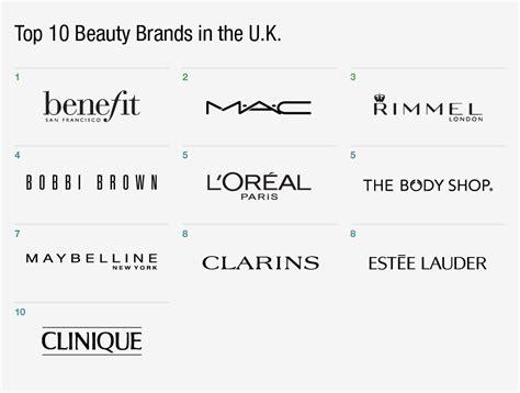 affordable organic makeup est makeup brands uk saubhaya makeup