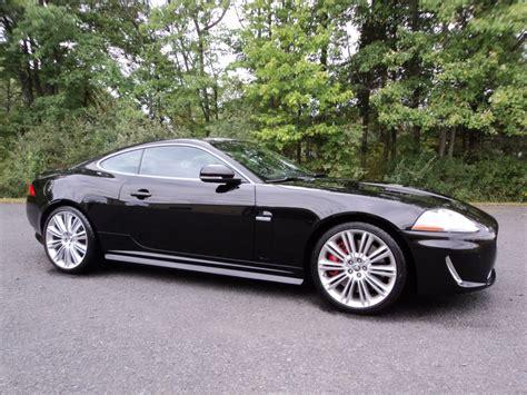 Jaguar For by 2011 Jaguar Xkr For Sale
