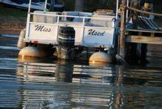Best Jimmy Buffett Boat Names by 25 Best Boat Names Smosh Boat Names