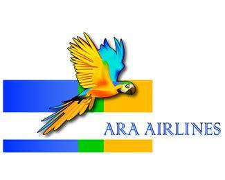 Ara Follow Our Partner Seputaranimeid Logopond Logo Brand Identity Inspiration Tiger Security