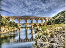 Nîmes Short term rentals, Nîmes rentals – IHA By owner