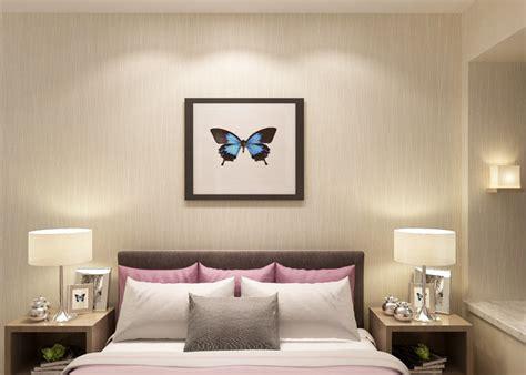 tapisserie de chambre a coucher papier peint pour la chambre a coucher raliss com