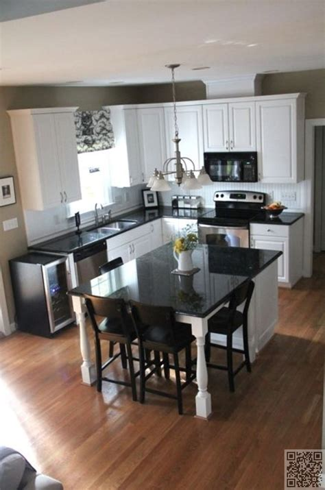 match  kitchen  kitchen islands