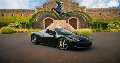 4k Ultra Super Ferrari Spyder Wallpapers Resolution