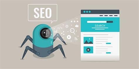 looking for seo scrittori robot entro il 2030 saranno in tutte le