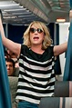 Bridesmaids Movie Follow-Up Confirmed By Kristen Wiig And ...