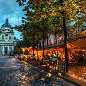 me85-de-la-sorbonne-city-street - Papers co