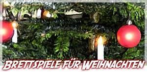 Spiele Für Weihnachten : brettspiele zu weihnachten geschenk tipps f r familien einsteiger vielspieler abenteuer ~ Frokenaadalensverden.com Haus und Dekorationen