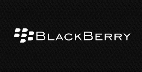 blackberry  mobile world congress  crackberrycom