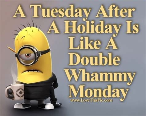 Day After Christmas Meme - 46 best tuesday images on pinterest morning quotes happy tuesday quotes and good day quotes