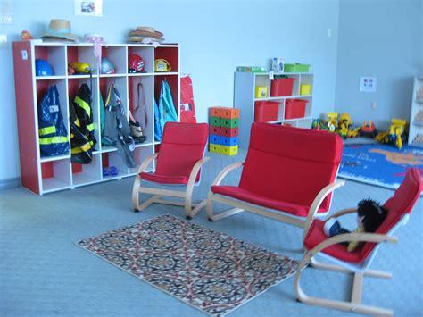 childrens world preschool in boca raton fl preschool 835 | 2048x1536