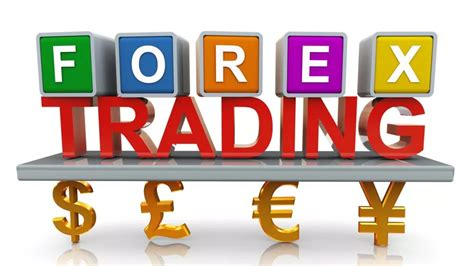 foreign exchange market trading 6 characteristics of foreign currency exchange market