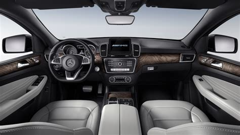 crystal grey interior leather  post pictures