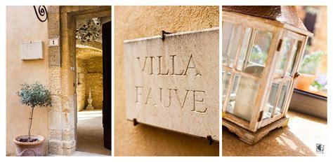 chambres d hotes uzes chambres d 39 hôtes uzès la villa fauve