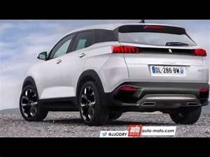 Future 3008 Peugeot 2016 : scoop peugeot 3008 2 2016 suv enfin assum youtube ~ Medecine-chirurgie-esthetiques.com Avis de Voitures