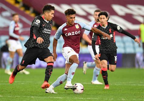 Watkins hat-trick leads Villa's 7-2 rout of champions ...
