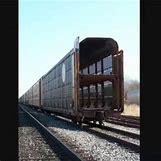 Fema Camps Trains   300 x 300 jpeg 17kB