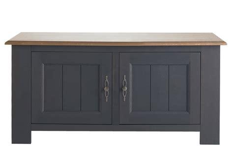 vitrine cuisine ikea acheter votre meuble télé moderne bicolor chêne gris et