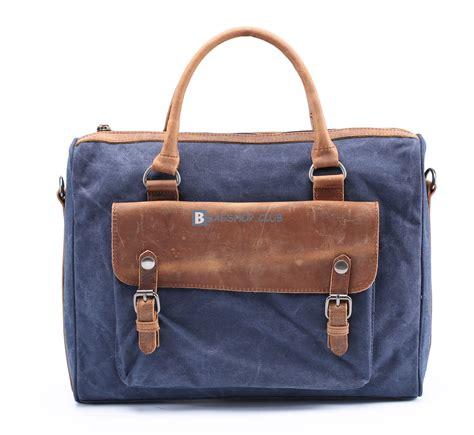 Large Bag large tote handbags tote shoulder bags bag shop club