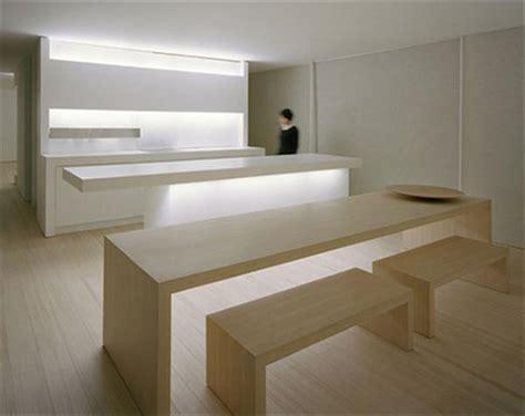 japanese minimalist interior design minimalist interior design in c1 house a modern minimalist japanese house by curiosity
