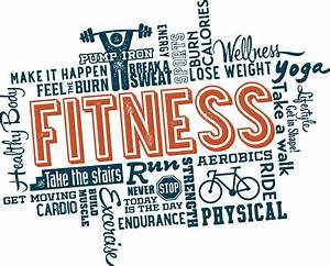 Fitness Center Business Financing