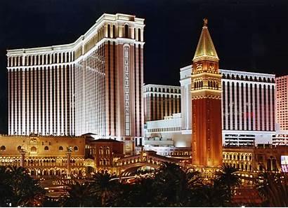 Vegas Las Venetian Casino Hotel Sands Hotels
