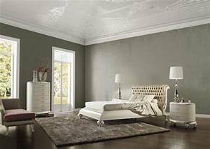 chambre baroque moderne with chambre baroque moderne With wonderful meuble pour petite cuisine 10 la decoration avec un meuble aquarium archzine fr