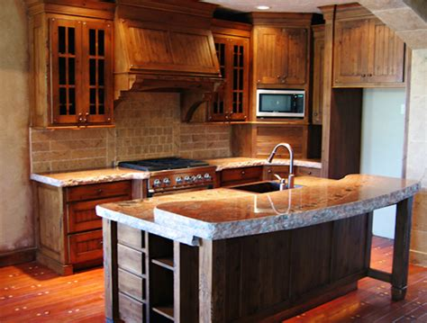 Custom Cabinet Maker In Portland, Or Kitchen With Dark Floors Ideas To Decorate Countertops How Choose Flooring For Kitchens Uk Best Floor Covering Tile Laminate In And Bathroom Vinyl Commercial