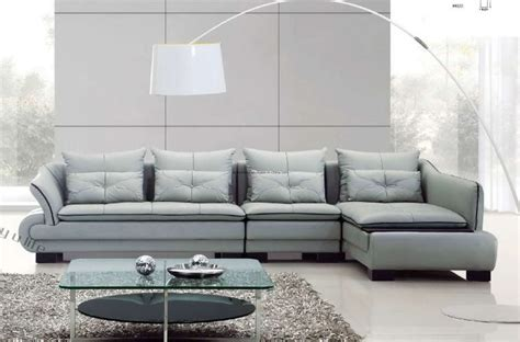 Images Of Sofa Set Designs by 25 Sofa Set Designs For Living Room Furniture Ideas