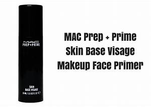 11 Best Face Primers for Oily, Dry and Combination Skin ...