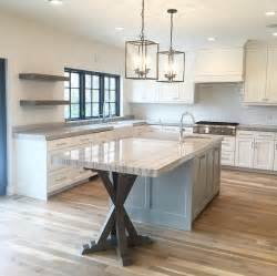 ideas for a kitchen island 17 best ideas about kitchen islands on kitchen island with stools kitchen layouts