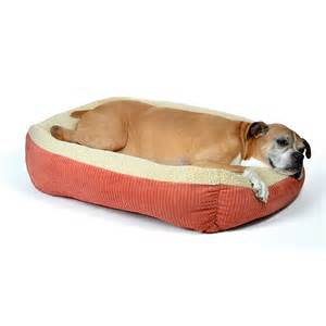 petmate self warming lounger dog bed