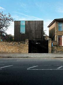House David Adjaye Architecture