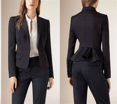 designer suits for 14 powerful designer suits for to boost your style